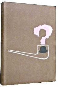 La première enquête de Maigret (1918) chez G.P. 1964