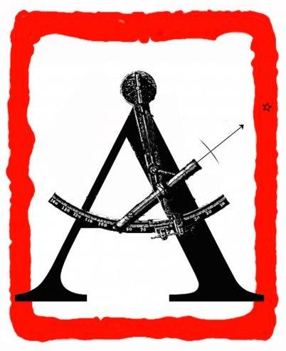 logo Ad Astra
