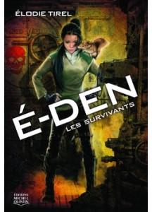 E-Den-1-Les-survivants-747392-d256