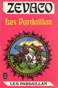 Zevaco-Michel-Les-Pardaillan-Les-Pardaillan-Livre-912212876_L