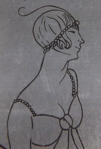 l'entracte lepape 1912 détails 800 px
