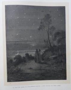 Une des 75 gravures du livre