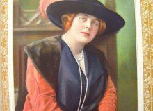 Anthologie : Revue « Le Théâtre » (1898-1914)