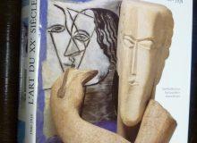 Citadelles & Mazenod: les «musées de l'imaginaire»