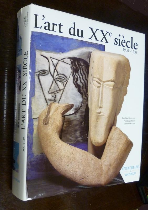 6769e21f8bf50d Le meilleur du livre d art à la française
