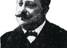 Paul d'Ivoi (1856-1915), un « frère » oublié de Jules Verne