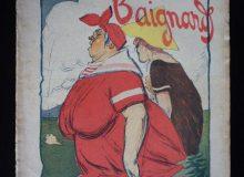 « L'Assiette au beurre », l'ancêtre du « Canard enchaîné » et de « Charlie  Hebdo »