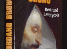 Giordano Bruno, le soleil et les flammes