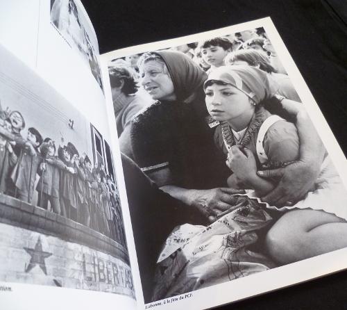 Portugal 1974 1975